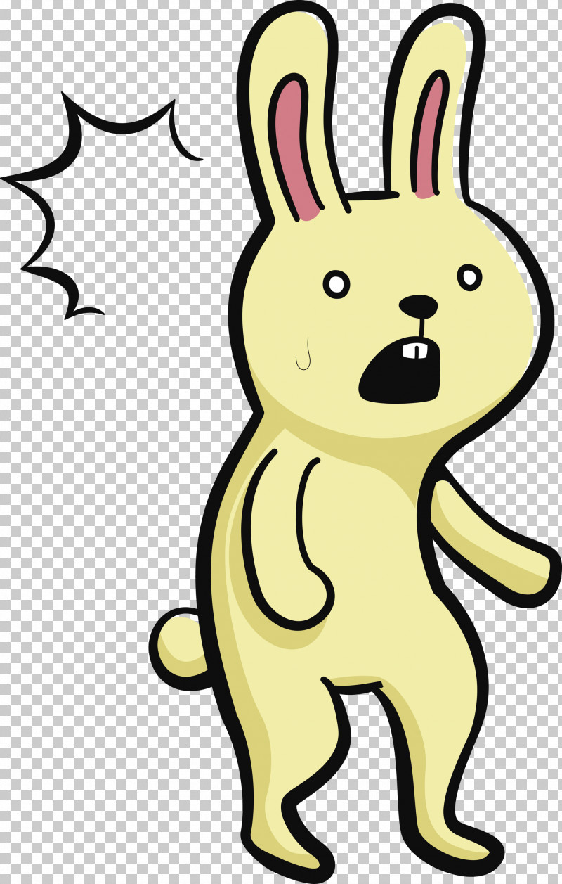 Snout Whiskers Dog Rabbit Cartoon PNG, Clipart, Animal Figurine, Cartoon, Cartoon Rabbit, Cute Rabbit, Dog Free PNG Download