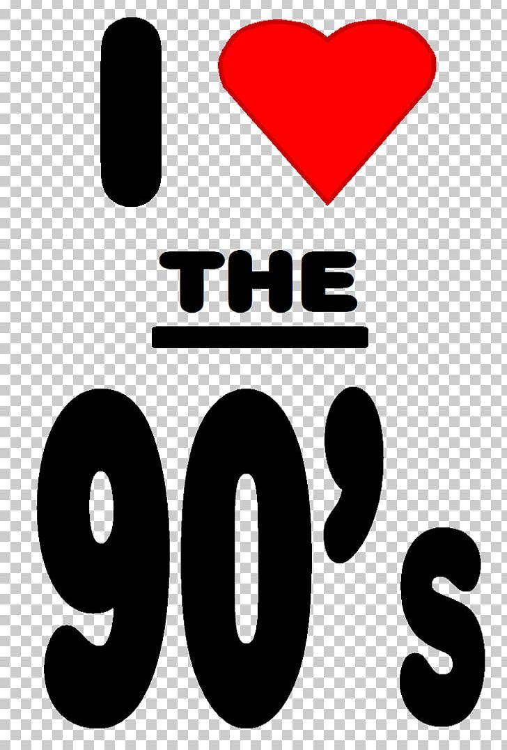 1990s Music Song Reggae ReverbNation PNG, Clipart, 1990s