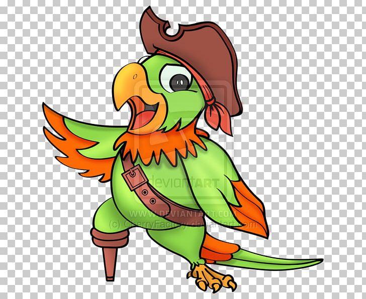 Amazon Parrot Piracy PNG, Clipart, Amazon Parrot, Animals, Art, Artwork, Beak Free PNG Download