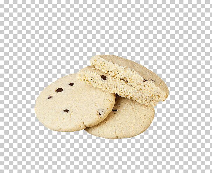 Food Gluten-free Diet Biscuit Cracker PNG, Clipart, Baked Goods, Baking, Biscuit, Celiac Disease, Celicioso Gluten Free Bakery Free PNG Download