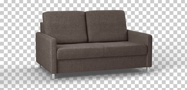 Brilliant Loveseat Couch Germany Armrest Sofa Bed Png Clipart Angle Evergreenethics Interior Chair Design Evergreenethicsorg