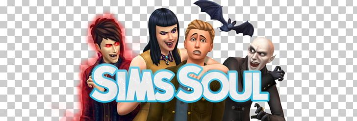 get to work sims 4 free