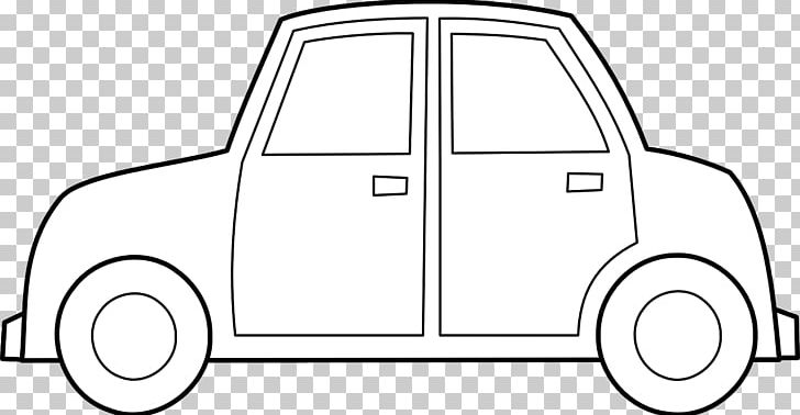 Car Coloring Book Colouring Pages Mitsubishi Motors Pre ...