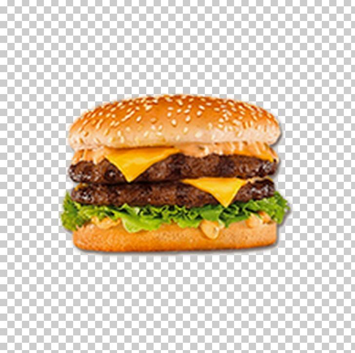 McDonald's Big Mac Hamburger Cheeseburger Carl's Jr. Hardee's PNG, Clipart, American Food, Breakfast Sandwich, Buffalo Burger, Carls Jr, Cheese Free PNG Download