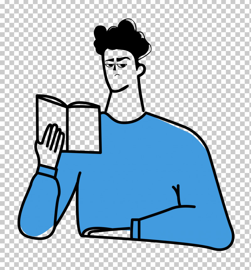Reading Book PNG, Clipart, Artificial Intelligence, Blog, Clothing, Digital Marketing, I Hate Free PNG Download