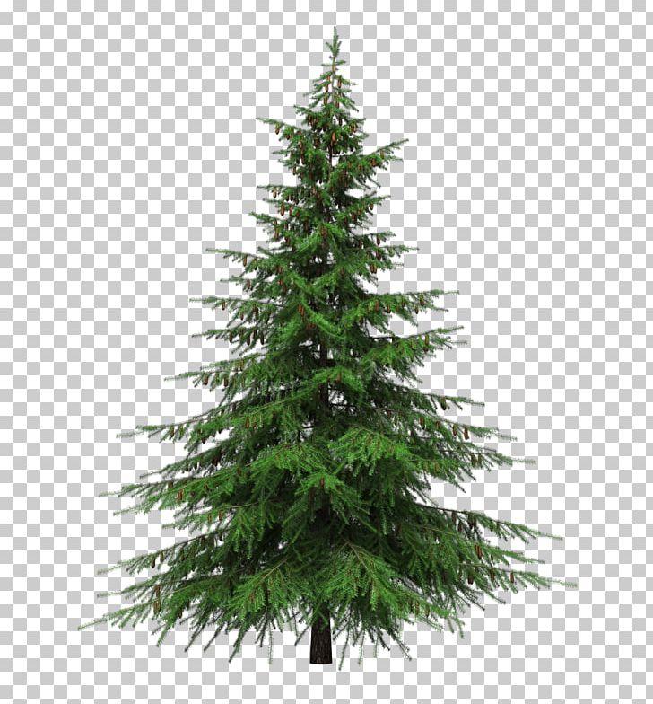 Balsam Fir Artificial Christmas Tree Pre-lit Tree PNG, Clipart, Artificial Christmas Tree, Balsam Fir, Branch, Christmas, Christmas Decoration Free PNG Download