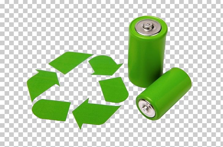 Federal University Of Sxe3o Francisco Valley Recycling Lithium Battery PNG, Clipart, Batteries, Battery Charging, Battery Icon, Business, Car Battery Free PNG Download