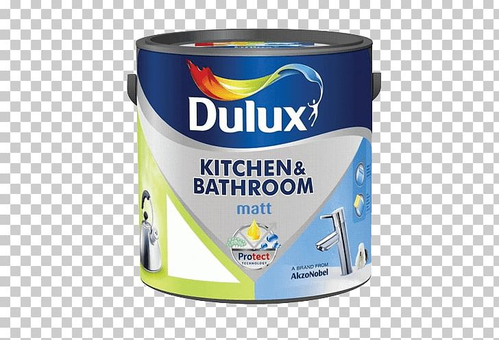 Magnificent Kitchen Bathroom Paint Dulux Color Png Clipart Azure Complete Home Design Collection Papxelindsey Bellcom