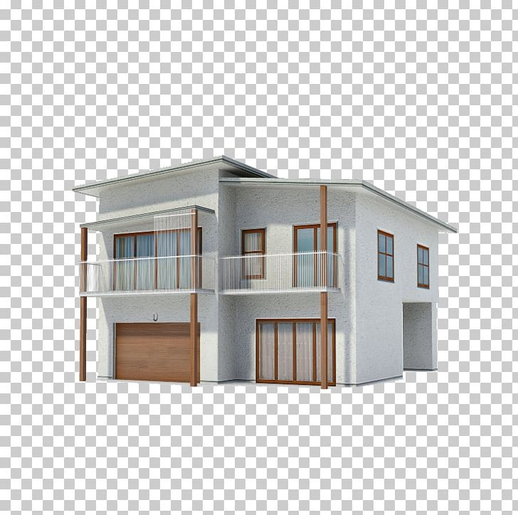 3d House Modeling Free House Free 3D Models download Free3DFree 3D
