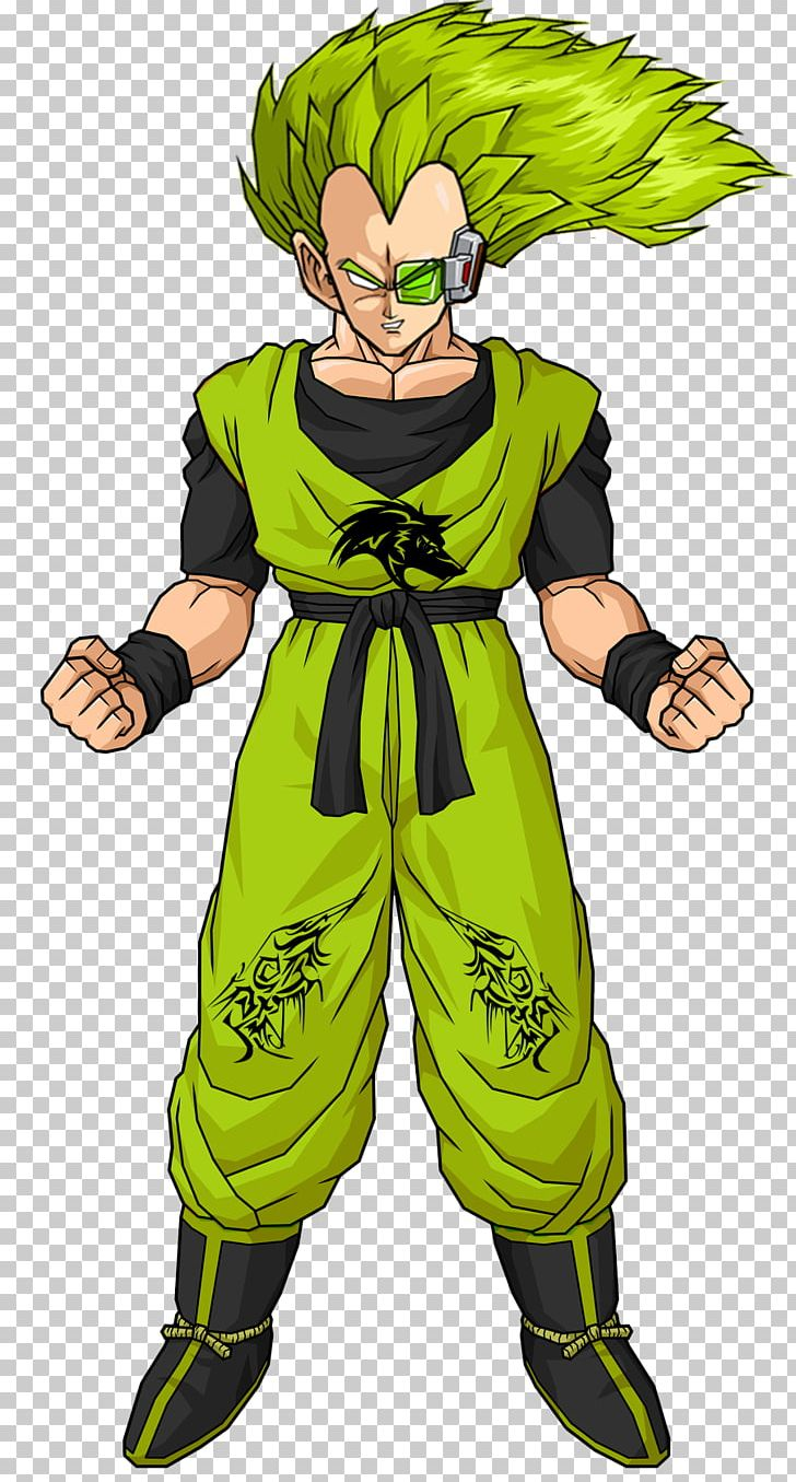 Vegeta Gohan Trunks Super Saiyan Png Clipart Art Cartoon