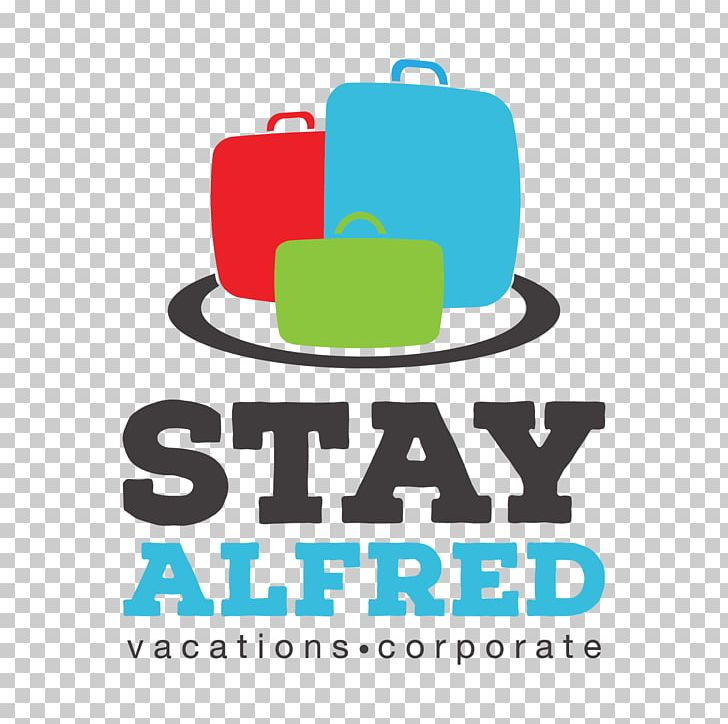 Logo Stay Alfred At 505 Union Street Apartment By Stay