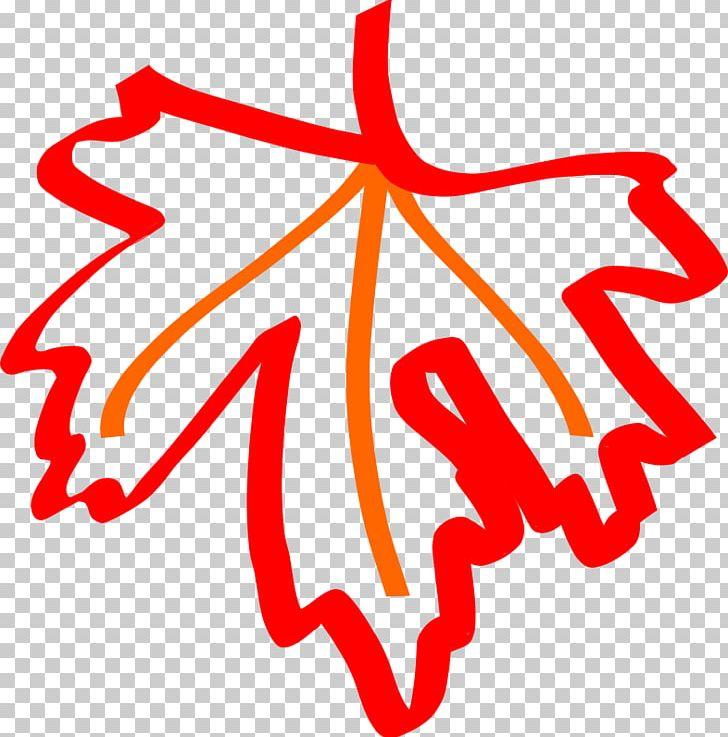 Maple Leaf Autumn Leaf Color PNG, Clipart, Area, Autumn, Autumn Leaf Color, Boxelder Maple, Color Free PNG Download