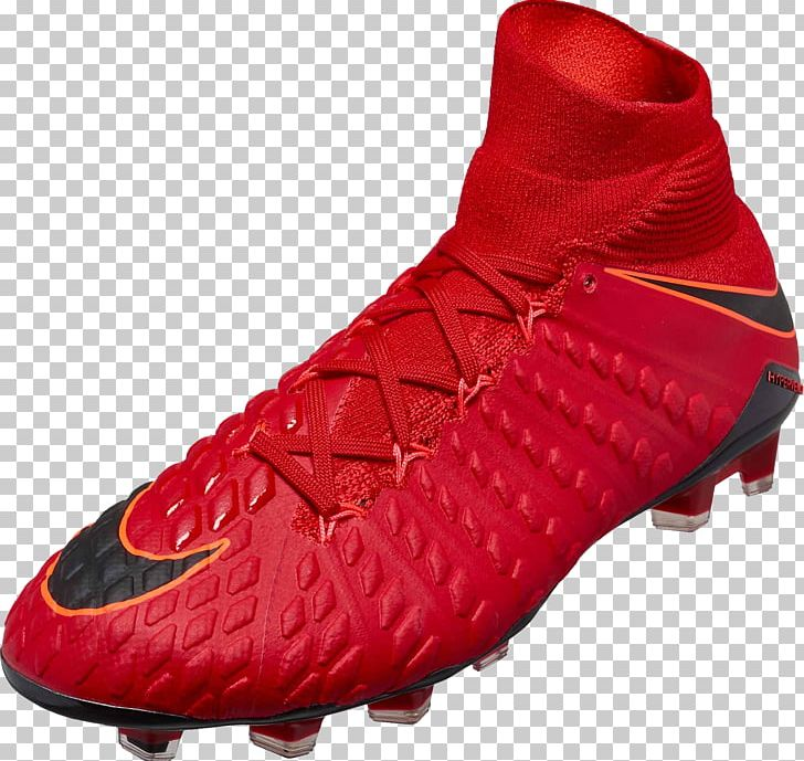 the latest e4afd 431a4 Nike Kids Hypervenom Phantom FG Football Boot Nike Junior ...