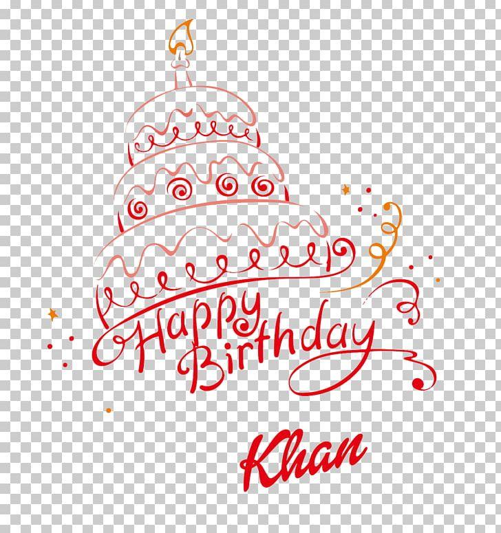 Fantastic Birthday Cake Happy Birthday Wish Png Clipart Area Birthday Personalised Birthday Cards Bromeletsinfo