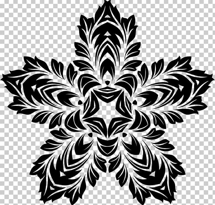 Visual Arts Floral Design Software Design Pattern Png Clipart Art