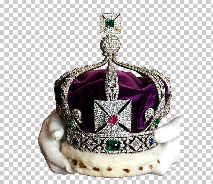 Crown Jewels Of The United Kingdom Tower Of London Imperial State Crown PNG, Clipart, Crown, Crown Jewels, Crown Jewels Of The United Kingdom, Elizabeth Ii, England Free PNG Download