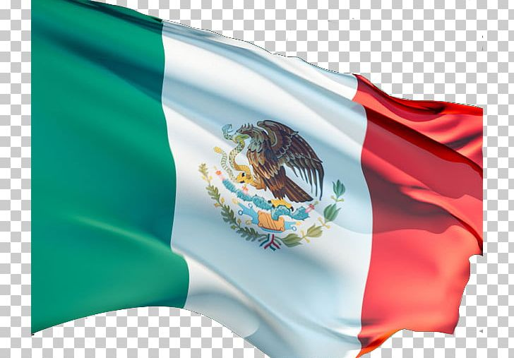 Mexico City Mexican War Of Independence Flag Of Mexico Coat Of Arms Of Mexico Eagle PNG, Clipart, Cinco De Mayo, Closeup, Computer Wallpaper, Confederate, Cry Of Dolores Free PNG Download