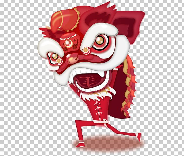 Character Fiction PNG, Clipart, Art, Auspicious Year Of The Rooster, Cartoon, Character, Fiction Free PNG Download