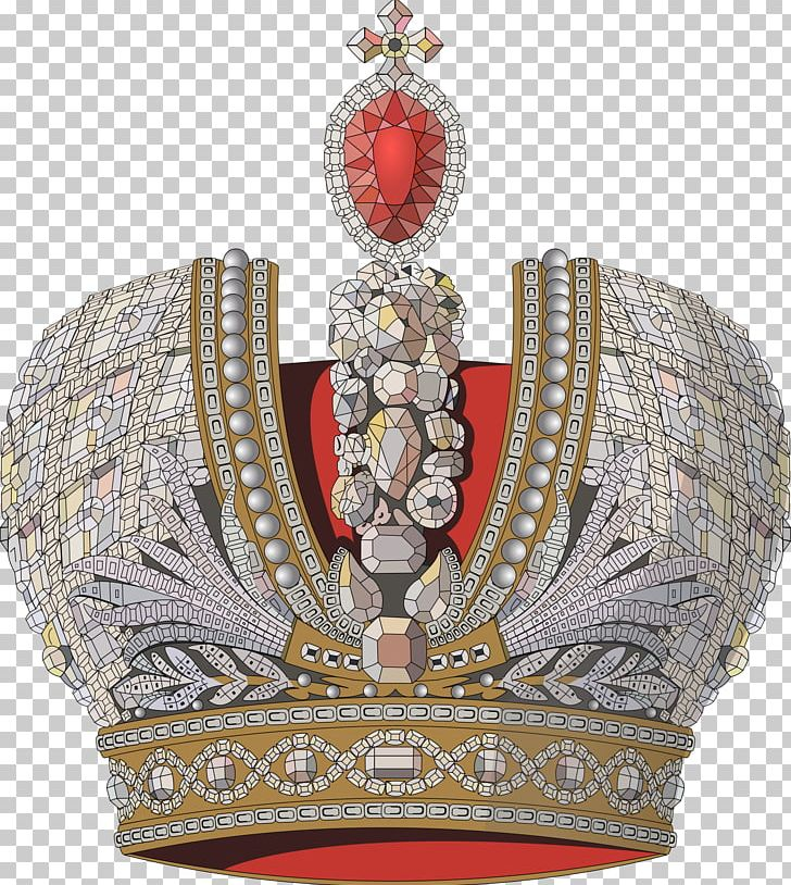 Russian Empire Crown Jewels Of The United Kingdom Imperial Crown Of Russia PNG, Clipart, Alexander I Of Russia, Coro, Coronation Of The Russian Monarch, Crown, Crown Jewels Free PNG Download