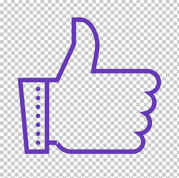 Social Media Facebook Like Button Computer Icons Thumb Signal PNG, Clipart, Area, Brand, Button, Computer Icons, Diagram Free PNG Download