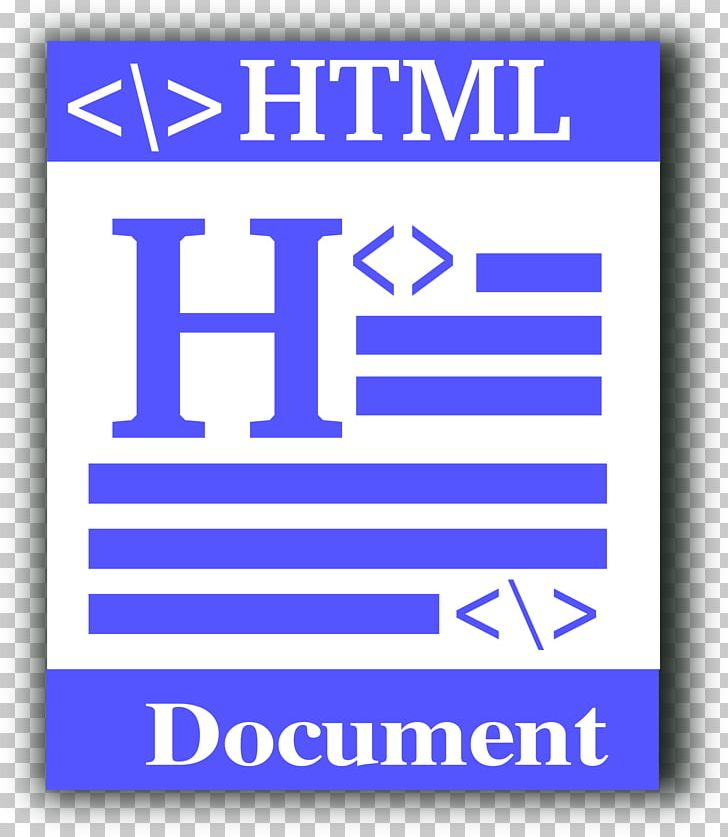 Text File Computer Icons Plain Text PNG, Clipart, Angle, Area, Blue, Brand, Computer Icons Free PNG Download