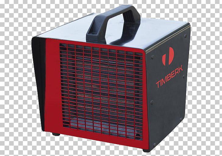 Тепловая пушка Fan Heater Price TIMBERK Artikel PNG, Clipart, Artikel, Berogailu, Cannon, Ceramic Heater, Electronic Instrument Free PNG Download