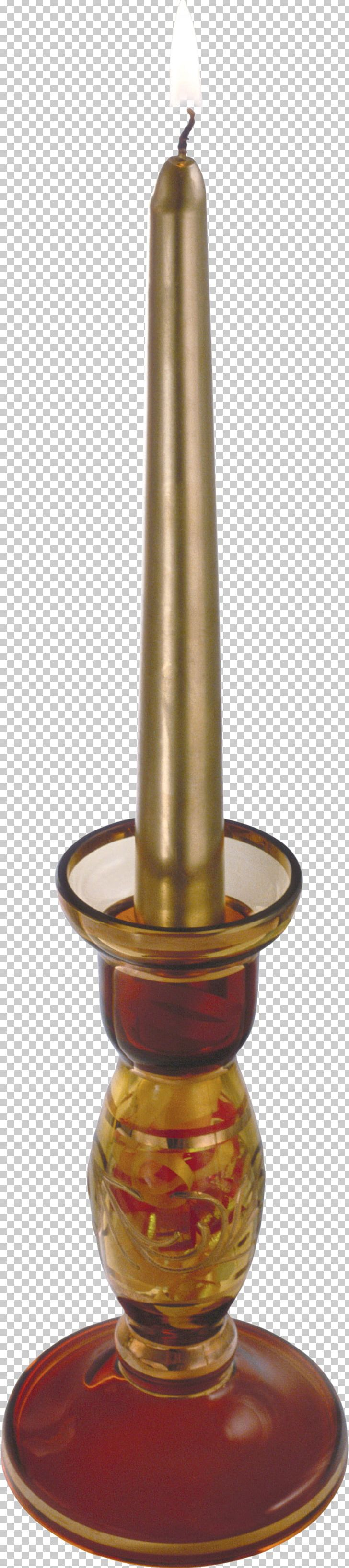 Candlestick PNG, Clipart, Advertising, Brass, Candle, Candlestick, Coreldraw Free PNG Download