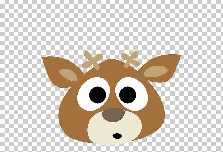 Reindeer Lion Mask Masquerade Ball PNG, Clipart, Canidae