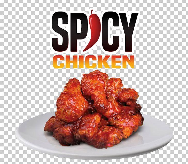 Chicken 65 Digital Marketing Marketing Strategy Printing PNG