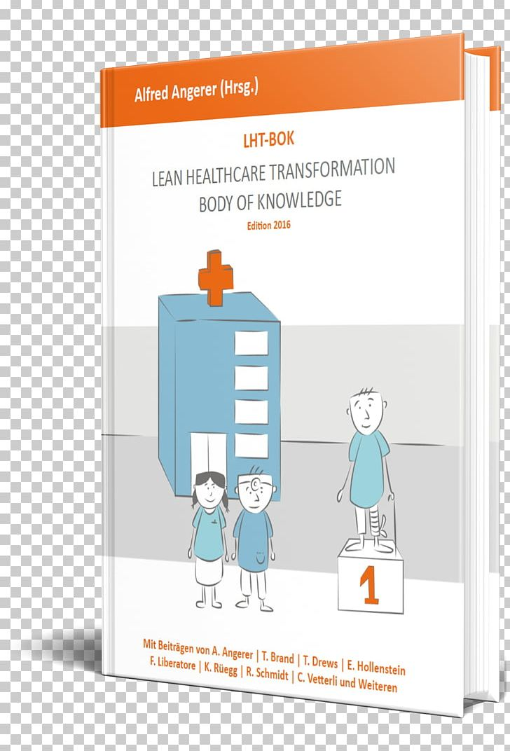 DevOps Lean Hospital Lean Management Lean Manufacturing PNG, Clipart