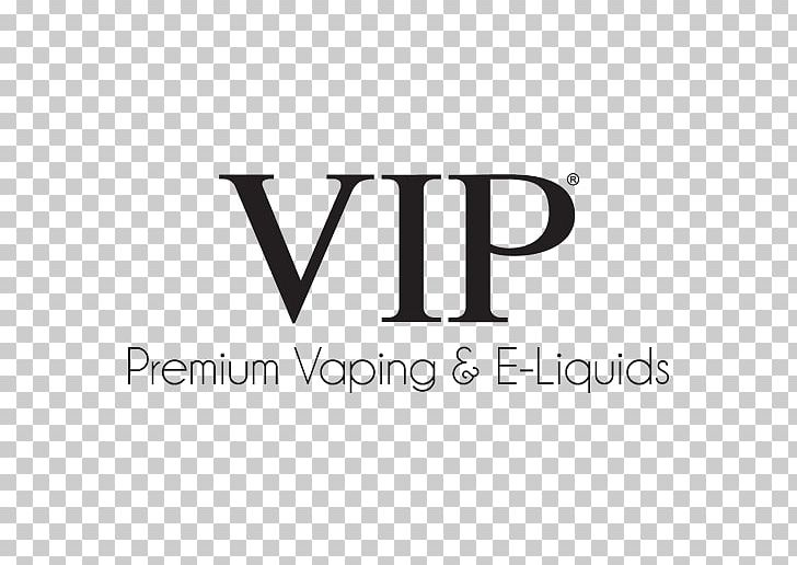 Electronic Cigarette Aerosol And Liquid O2 Centre Shopping Centre Retail PNG, Clipart, Angle, Area, Black, Black And White, Boots Uk Free PNG Download