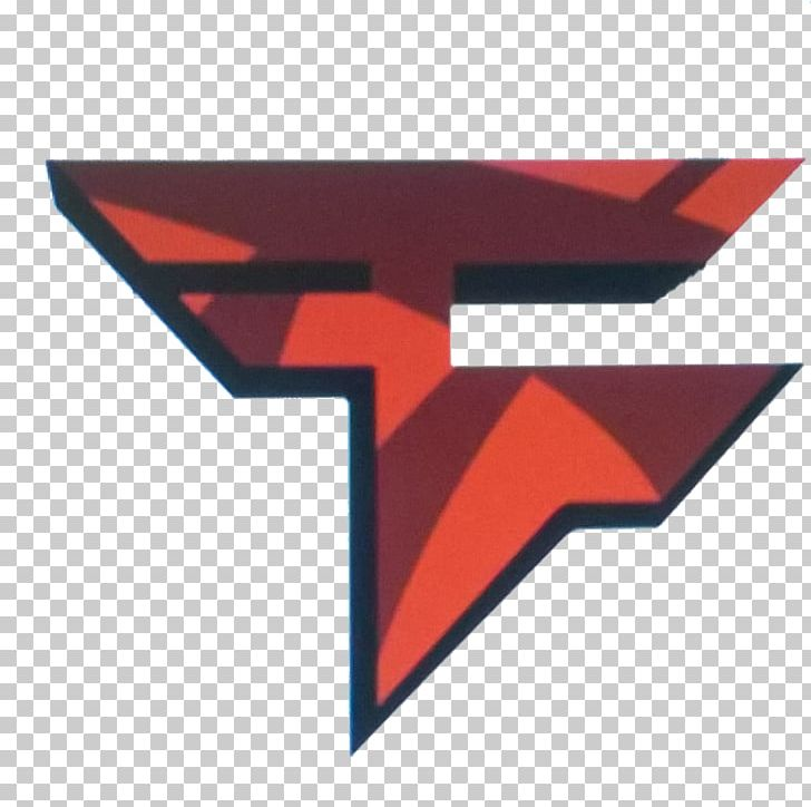 Faze Clan Logo Call Of Duty Championship 2014 Sticker Png Clipart