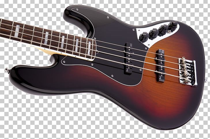 Fender Precision Bass Fender Jazz Bass V Musical Instruments Bass Guitar String Instruments PNG, Clipart, Acoustic Electric Guitar, Bass Guitar, Bassist, Guitar, Guitar Accessory Free PNG Download