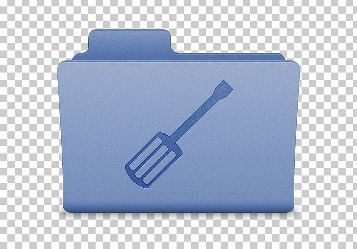 Computer Icons Apple MacOS Home Directory PNG, Clipart, Apple