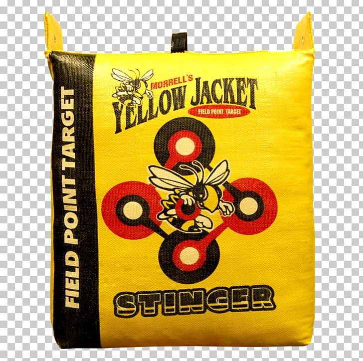 Target Corporation Yellowjacket Target Archery Shooting Target PNG, Clipart, Archery, Arrow, Bag, Bow And Arrow, Bullseye Free PNG Download