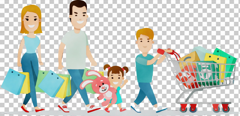 People Child Cartoon Sharing Playing With Kids PNG, Clipart, Cartoon, Child, Family, Family Day, Fun Free PNG Download