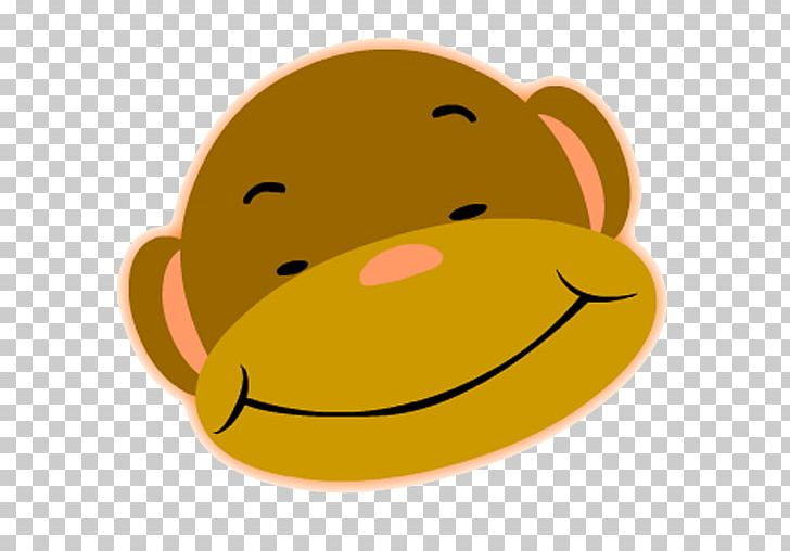 Smiley Snout Text Messaging PNG, Clipart, Emoticon, Miscellaneous, Nose, Smile, Smiley Free PNG Download