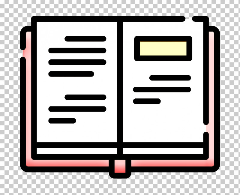 Books Icon Book Icon Open Book Icon PNG, Clipart, Book Icon, Books Icon, Christine Kloser, Drawing, Education Free PNG Download