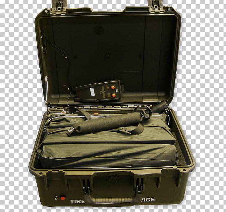 Gun Firearm Metal Tool Suitcase PNG, Clipart, Bag, Clothing, Firearm, Gun, Gun Accessory Free PNG Download