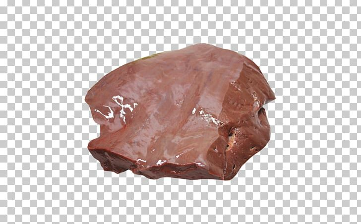 Pig's Ear Quartz PNG, Clipart,  Free PNG Download