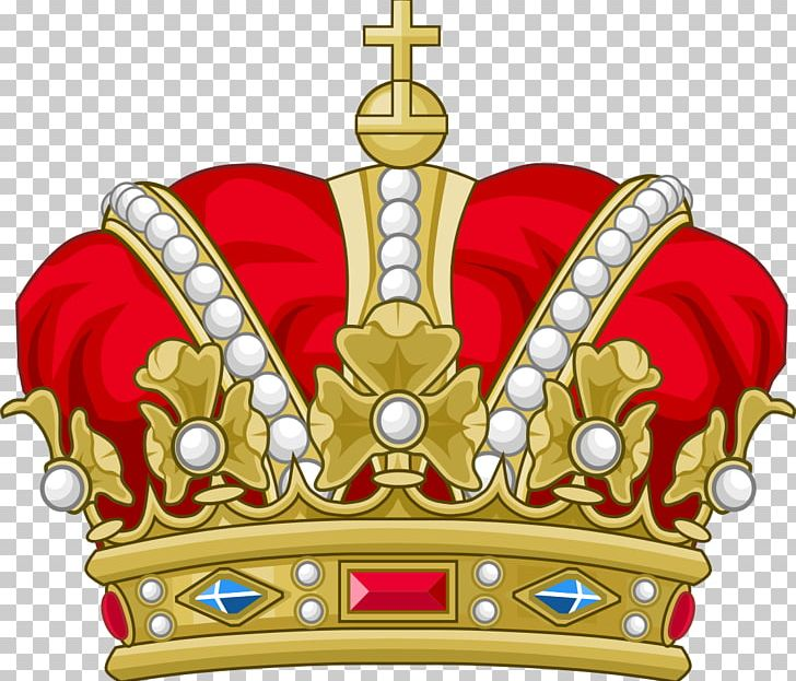 Second Mexican Empire First Mexican Empire Imperial Crown Heraldry PNG, Clipart, Coat Of Arms, Coroa Real, Crown, Emperor, Empire Free PNG Download