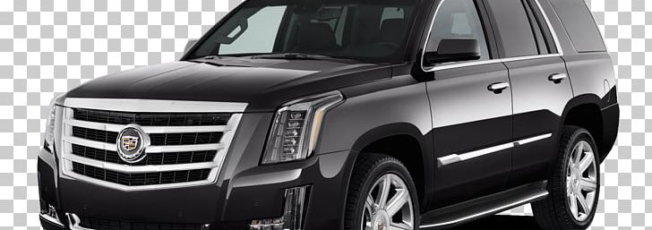 2016 Town Car >> 2016 Cadillac Escalade Lincoln Town Car 2015 Cadillac Escalade Png
