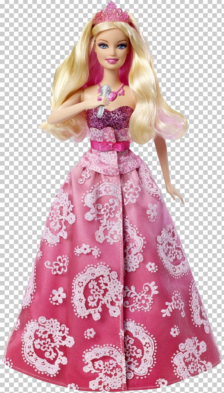 Barbie: The Princess & The Popstar Amazon.com Princess Tori Doll PNG, Clipart, Amazon.com, Amazoncom, Amp, Barbie, Barbie Princess Charm School Free PNG Download