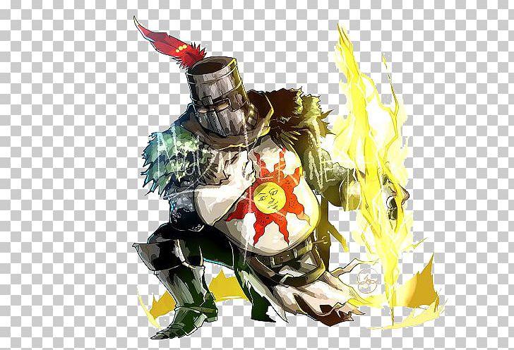 Dark Souls II PlayStation 3 PNG, Clipart, Art, Computer Wallpaper