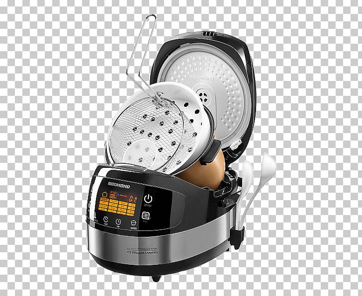 Multicooker Small Appliance Multivarka.pro Home Appliance Cooking PNG, Clipart, Color, Cooking, Description, Hardware, Home Appliance Free PNG Download