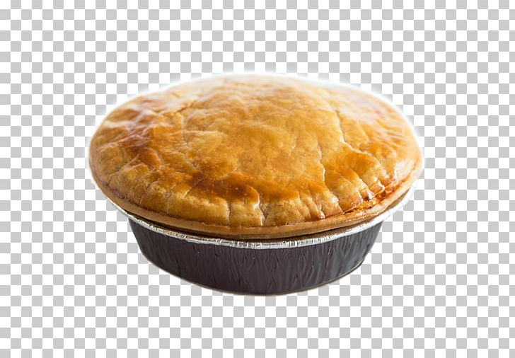 Pot Pie Butter Chicken Puff Pastry Steak Pie PNG, Clipart ...