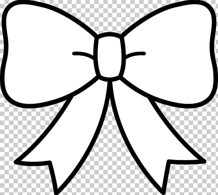 Coloring Book Bow And Arrow Candy Cane Christmas PNG ...