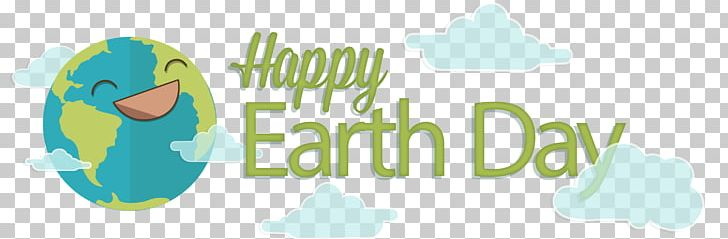 Earth Day Computer Icons PNG, Clipart, April 22, Art, Brand, Computer Icons, Computer Wallpaper Free PNG Download
