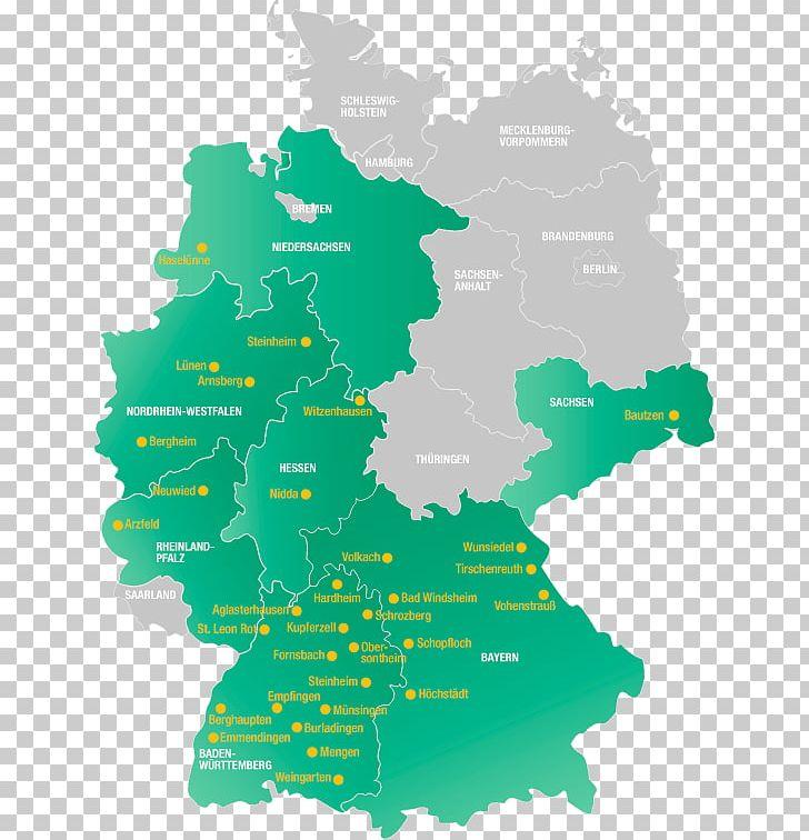 Flag Of Germany EF English Proficiency Index Map PNG, Clipart, Area, Country, Ef English Proficiency Index, Flag Of Germany, Germany Free PNG Download