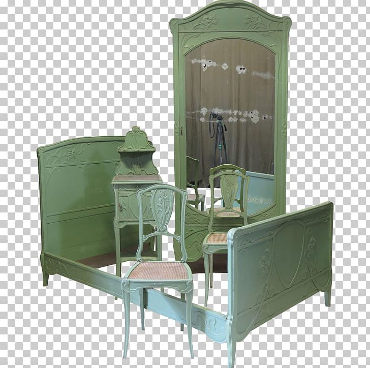 Table Bedroom Furniture Sets PNG, Clipart, 1900s, Antique ...